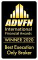 AJ Bell Youinvest ADVFN